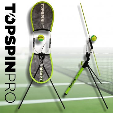 Specijalni rekviziti za tenis