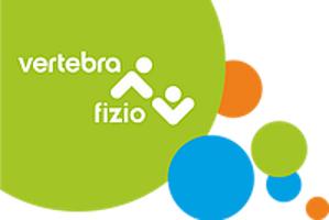 Profesionalna suradnja sa VERTEBRA Fizio