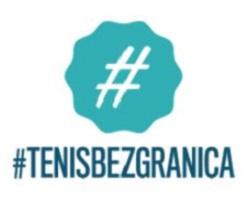 Odigran jesenski turnir  #TenisBezGranica 2019