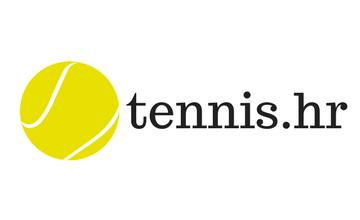 Novi teniski portal