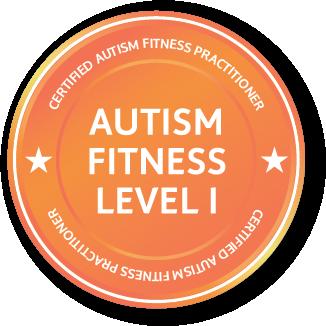 Održana Autism Fitness radionica
