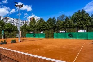 tenis tereni